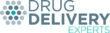 Drug Delivery Experts, LLC.