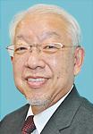 森川 安理(薬学博士)