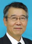 中尾 明夫(理学博士)