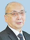 Seichiro Koshikawa