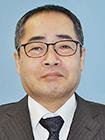 Hiroshi Sakamoto