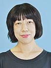 Hazuki Samejima