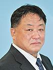 Hikohito Fujinawa