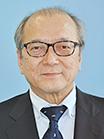 Tadashi Yoshihara