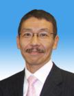 Osamu Takahashi, Ph.D.