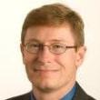 Robert D. Johnson Ph.D.