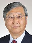 Takayoshi Matsumura