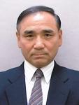 Akira Miyaki