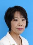 Michiko Miyashita