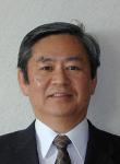 Kiyoshi Mochizuki