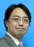 Shigehiro Tahara