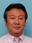 Kazuhito Takahashi