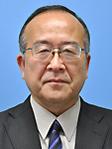Masayuki Takahira, Ph.D.
