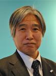 Katuhiro Waga