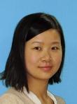 Lily Yu