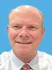 Bruce D. Myrehn (MBA)