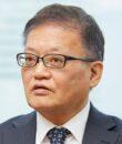 Tetsuo Fujioka