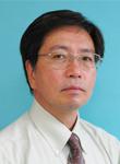 Tatsuo Furuya