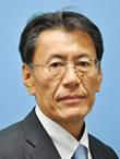 Kazuyuki Kashiba