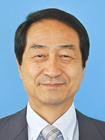 Kaneo Miyamoto