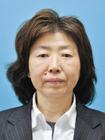 Kozue Sato