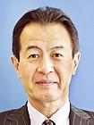 Takeshi Shigihara