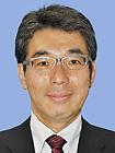Yoshihiro Shimada, Ph.D.