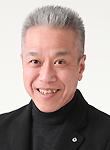 Haruhiko Tsumura, Ph.D.