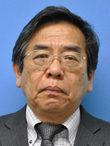 Takayuki Tsuji