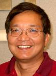 Vincent H. Chang, Ph.D. (Org. Chem.)