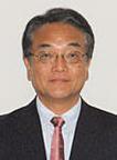 Toru Yamaguchi