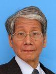 Hisao Yamamoto, Ph.D.