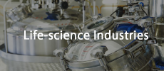 Life-Science Industries
